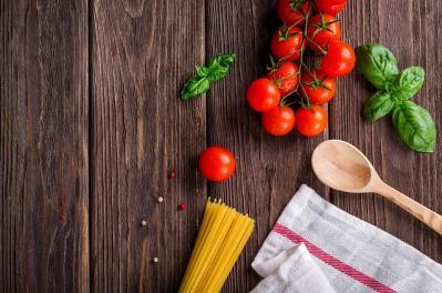 Környezetbarát konyhai eszközök